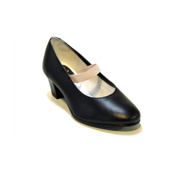 Flamenco Shoes for Children Zapatos Flamenca