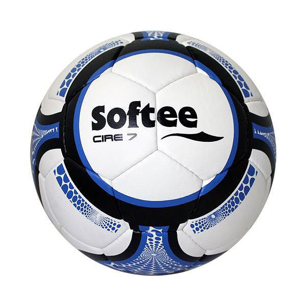 Football 7 Softee Cire 7 518
