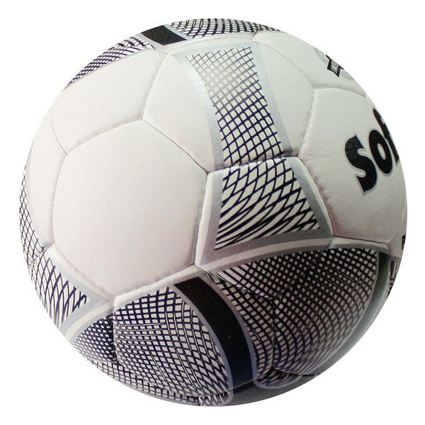 Football 7 Softee Pegasus 562