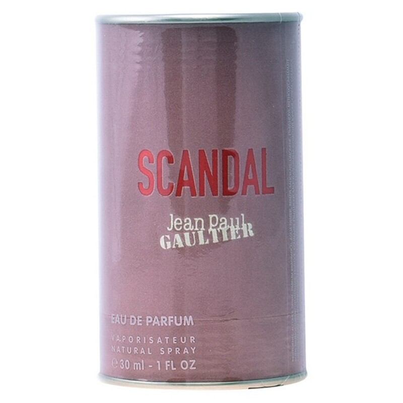 Scandal Jean Paul Gaultier EDP (1)