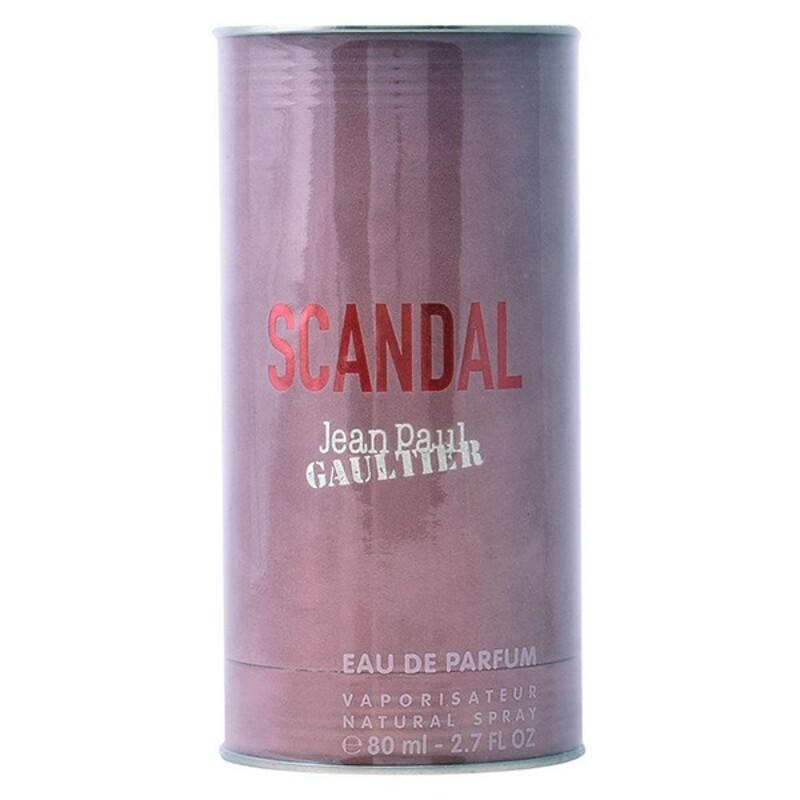 Scandal Jean Paul Gaultier EDP (3)