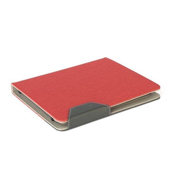"Funda Universal para Tablets NGS CLUBPLUSRED 9""-10"" Rojo"