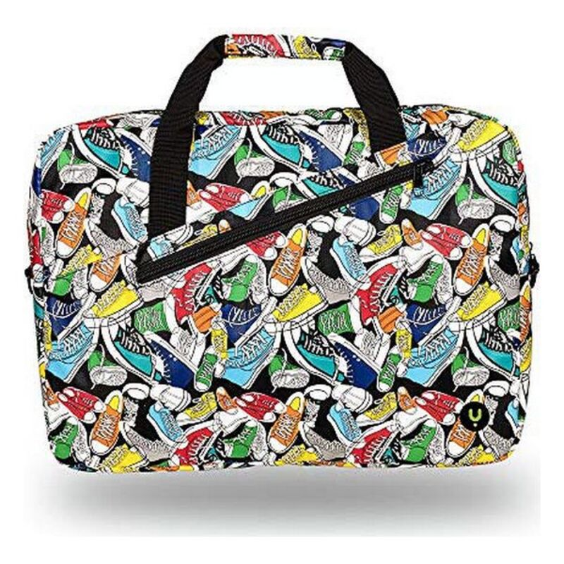 """Laptop Case NGS Trainers 15,6"""""""
