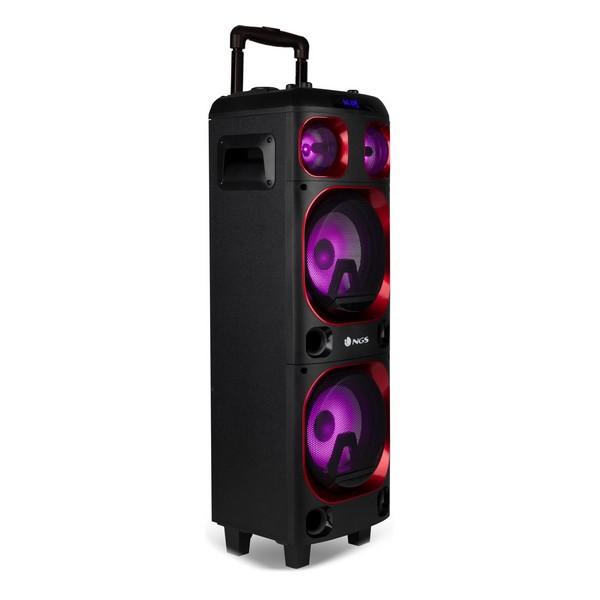 Speaker NGS Wild SKA 1 300W