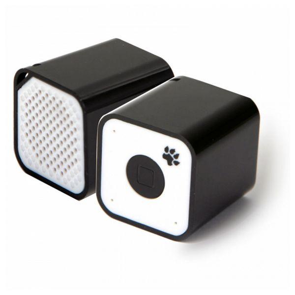 Altavoz Bluetooth CATKIL CTK041 2W Negro
