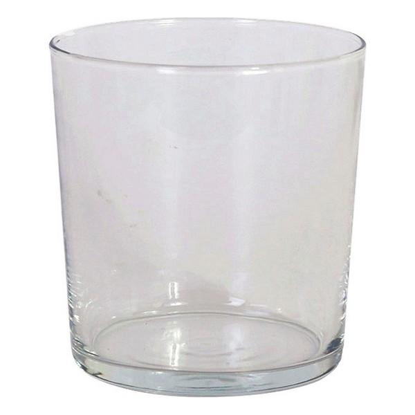 Beer Glass LAV Bodega Glass 36 cl