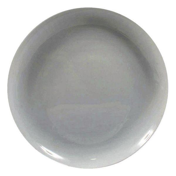 Set La Mediterránea Moby Flat plate (27 cm) (4 uds)