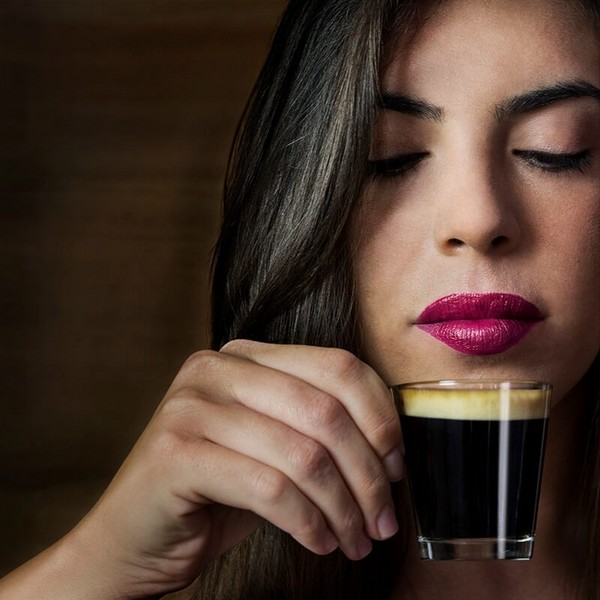 Cafetera Express de Brazo Cecotec Power Espresso 20 1,5 L 850W Negro Inox (4)
