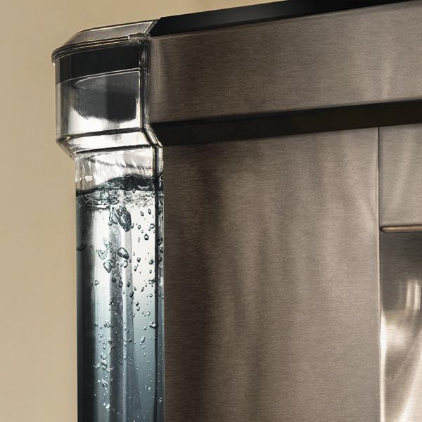 Cafetera Express de Brazo Cecotec Cafelizzia 790 Steel Pro 1,2 L 20 bar 1350W Acero inoxidable (2)