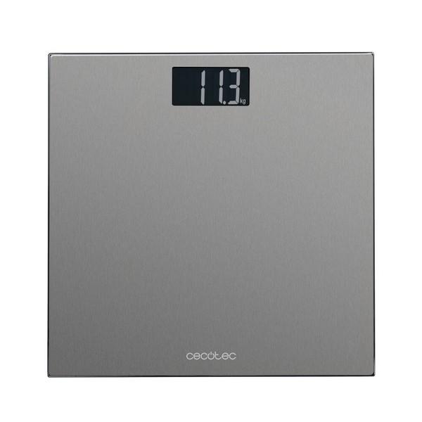 Digital Bathroom Scales Cecotec Surface Precision 9200 Healthy