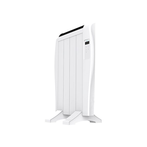 Digital Heater Cecotec Ready Warm 800 Thermal Connected 600 W