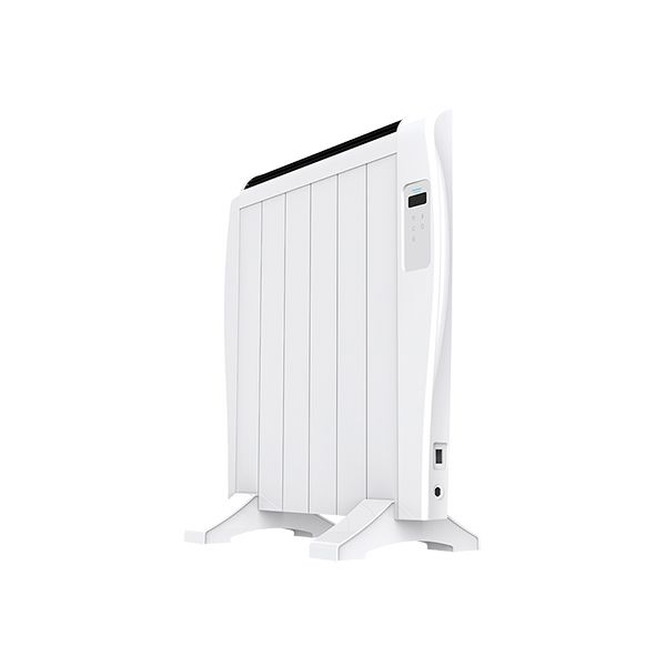 Digital Heater Cecotec Ready Warm 1200 Thermal Connected 900 W Wi-Fi