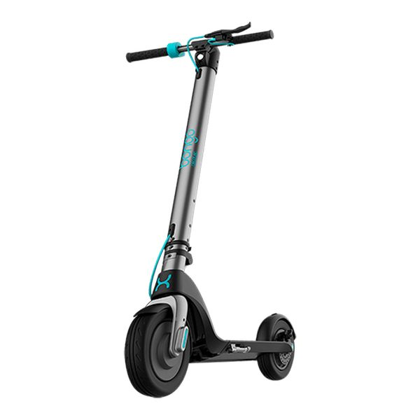 Electric Scooter Cecotec Bongo Serie A 25km 700W