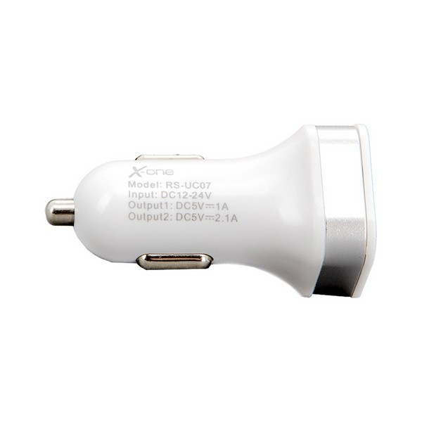 Car Charger REF. R770075 Computers Electronics