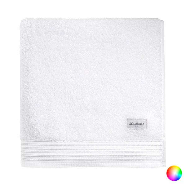 Bath towel La Maison Cotton (70 x 140 cm)