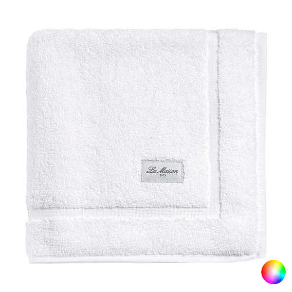 Bath rug La Maison Aries Cotton (50 x 70 cm)