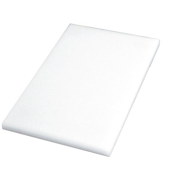 Tabla de Cocina Quid Professional Accesories Plástico (30 x 20 x 2 cm)