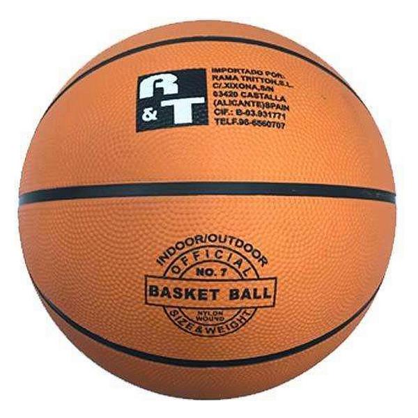 Basketball Ball (Ø 25 cm)
