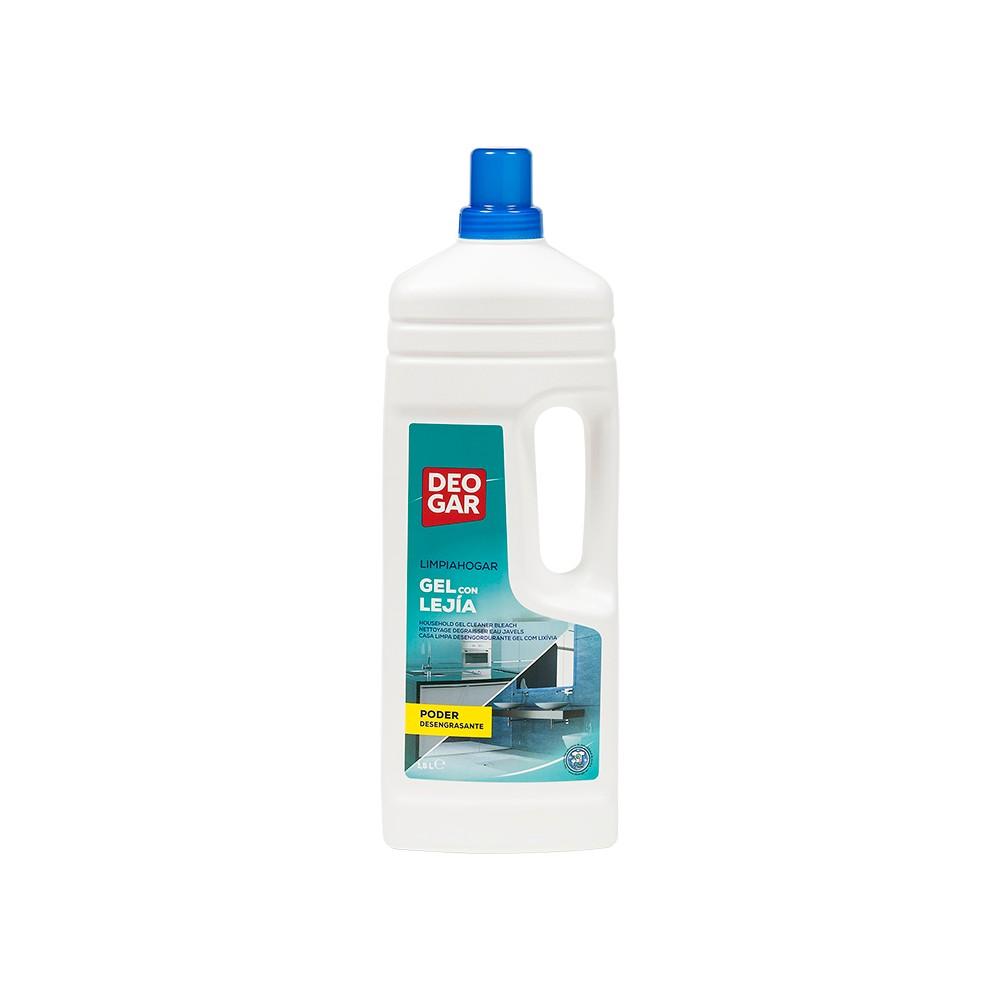 cleaner Deogar Bleach (1,5 L)