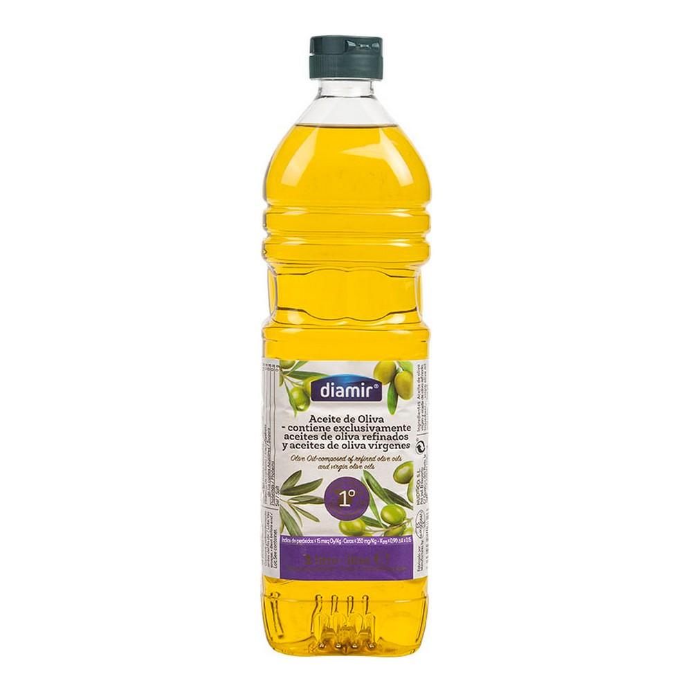 Olive Oil Diamir (1 L)