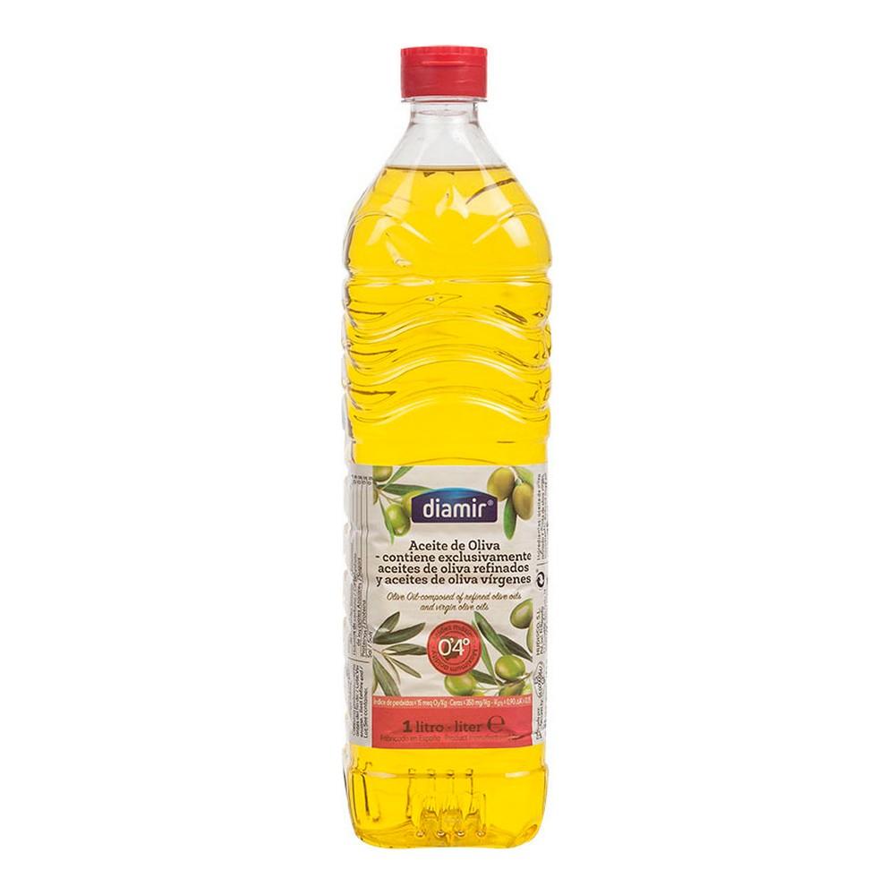 Olive Oil Diamir Soft (1 L)