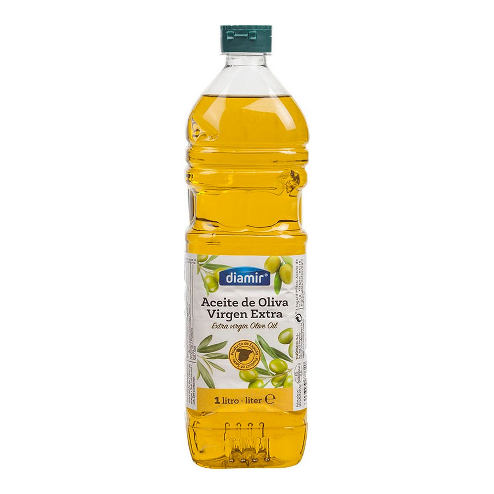 Extra Virgin Olive Oil Diamir (1 L)