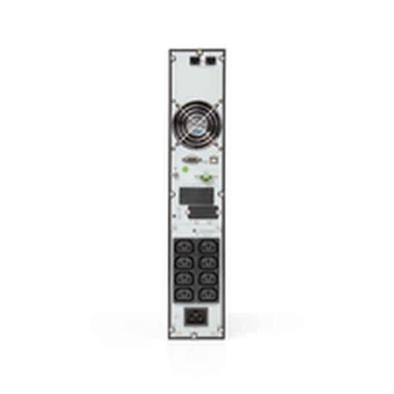 Interactive UPS Salicru SLC 2000 TWIN RT2 2000W