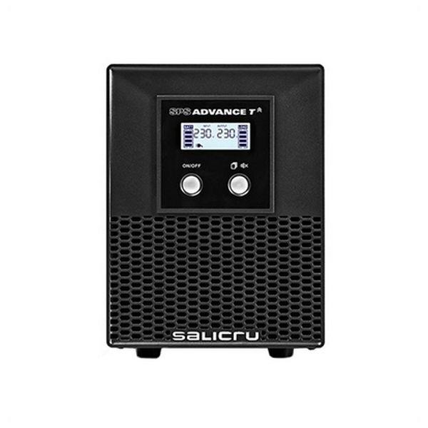 Online SAI Salicru 6A0EA-01 595W Black