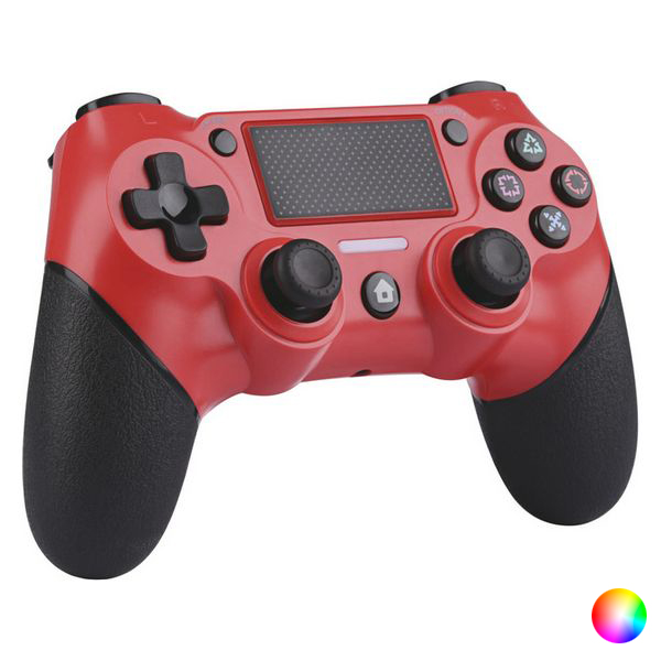 Remote control Nuwa PS4 Wireless