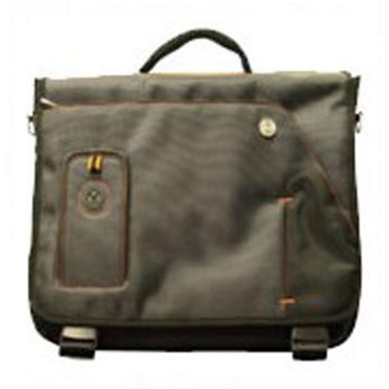 Briefcase PREMIUM ML5529A 15.6