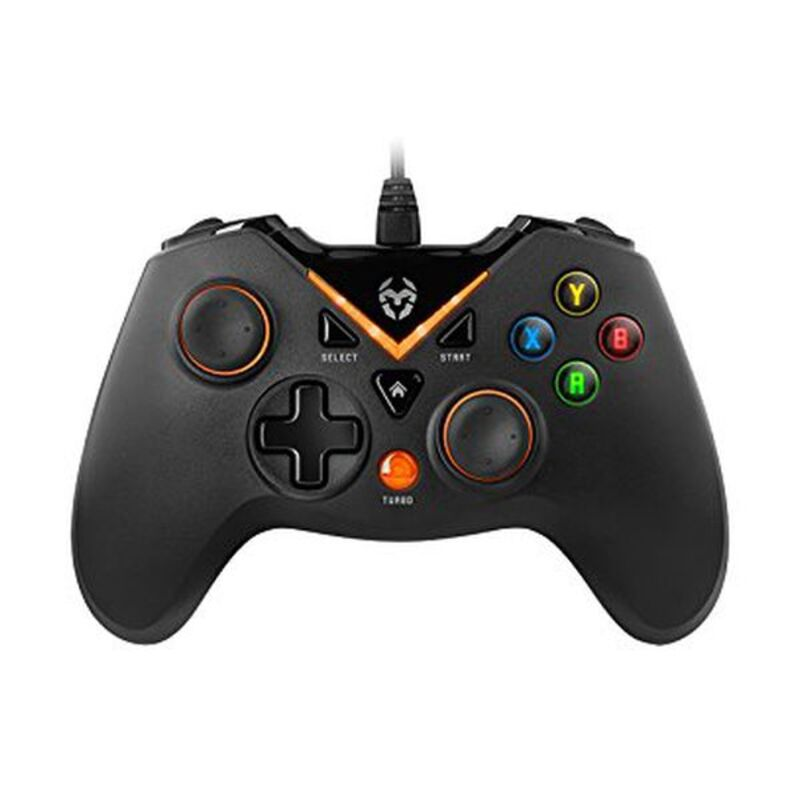 Gaming Control KROM NXKROMKEY USB