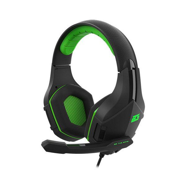Auriculares con Micrófono Gaming BG MAUAMI0605