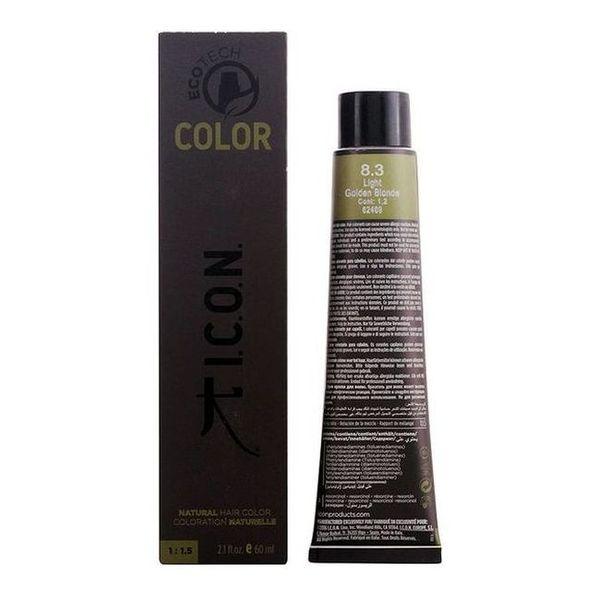 Obstojna barva Ecotech Color I.c.o.n.