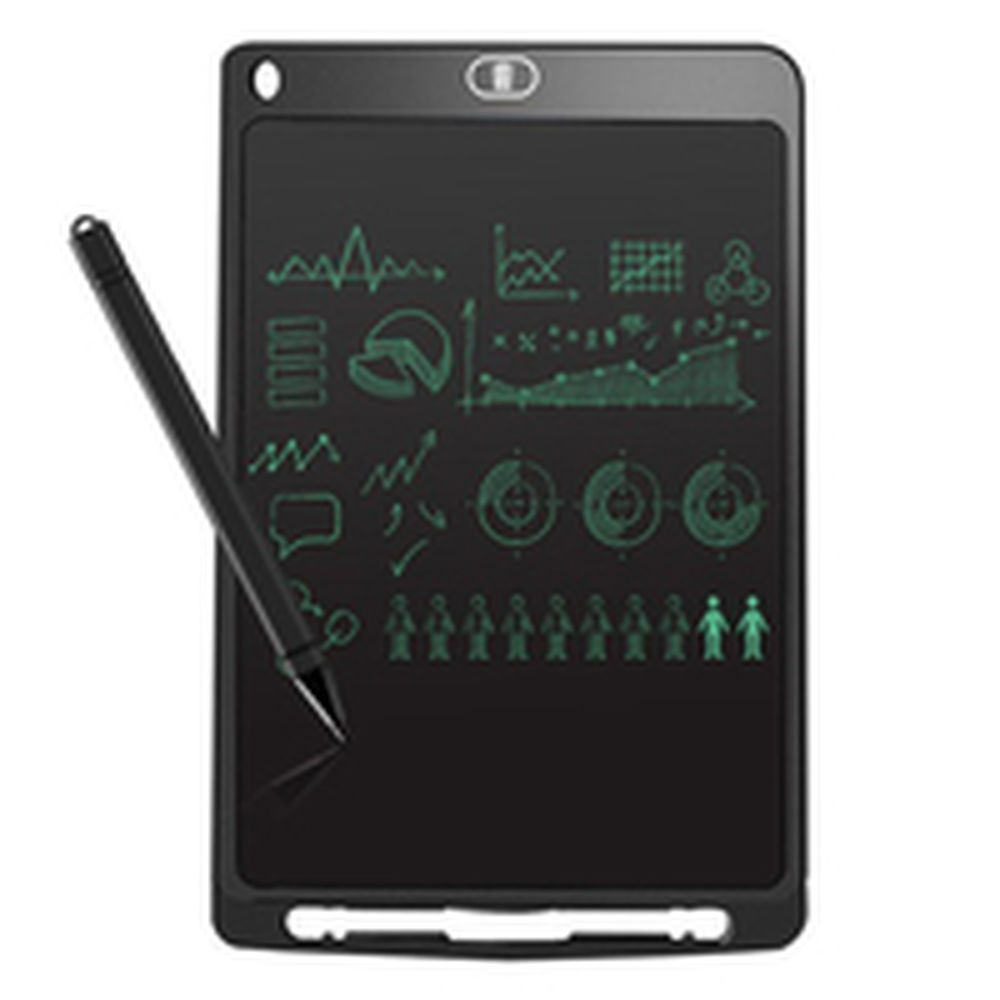 Interactive Whiteboard LEOTEC LEPIZ1001K
