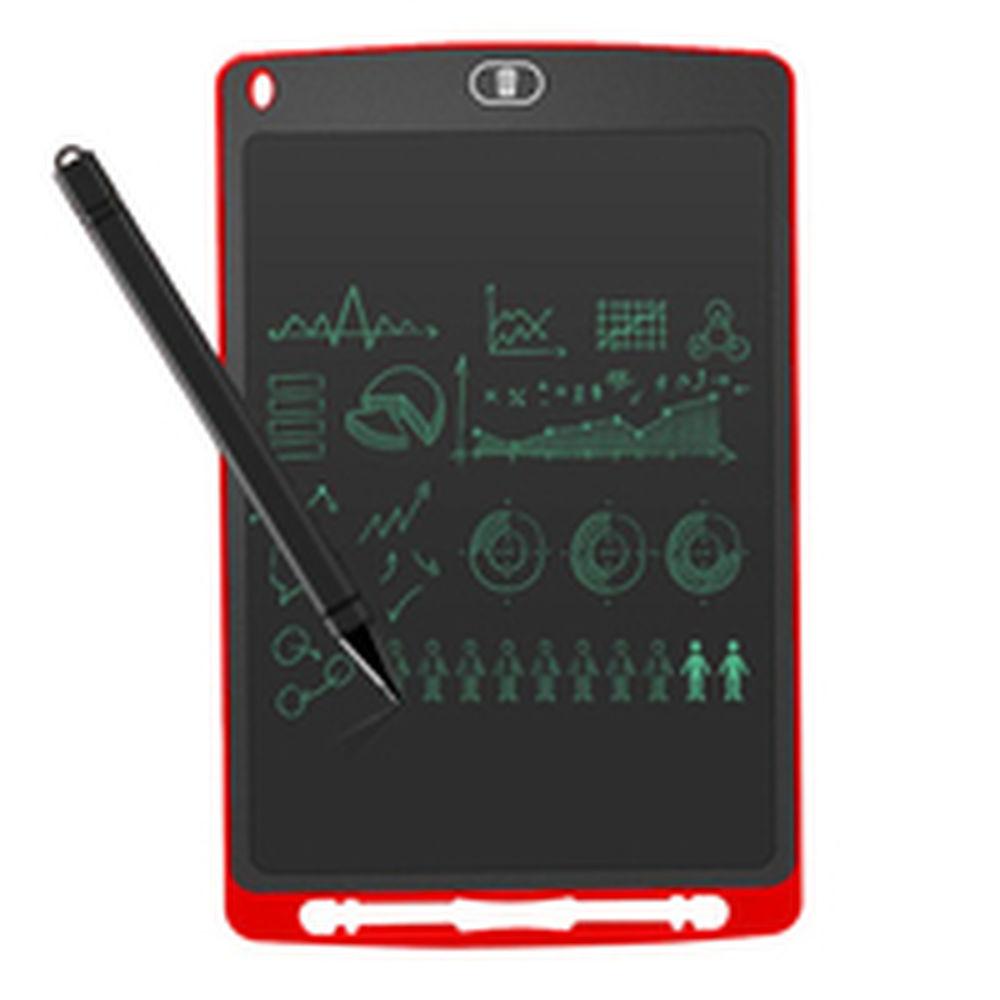 Interactive Whiteboard LEOTEC LEPIZ1001R