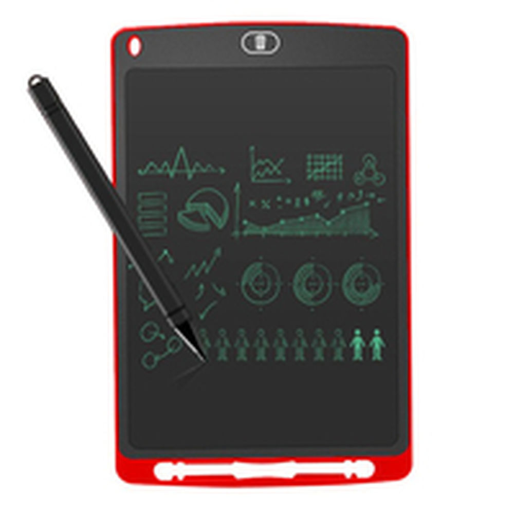 Interactive Whiteboard LEOTEC LEPIZ8501R