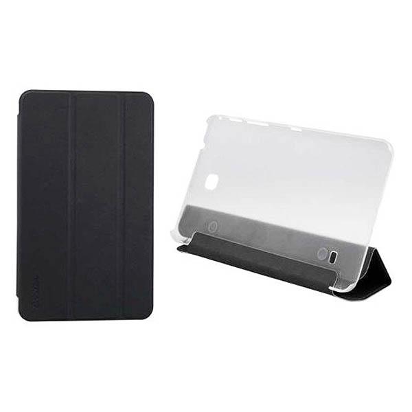 Tablet cover E-Vitta Triplex Black