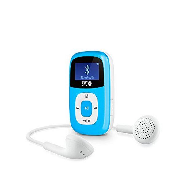 MP3 SPC MREMMP0337 8668A FIREFLY 1