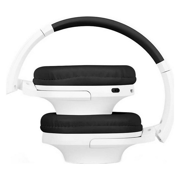 Auriculares Bluetooth con Micrófono SPC Crow 4604 (3.5 mm) (2)
