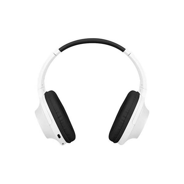 Auriculares Bluetooth con Micrófono SPC Crow 4604 (3.5 mm) (3)