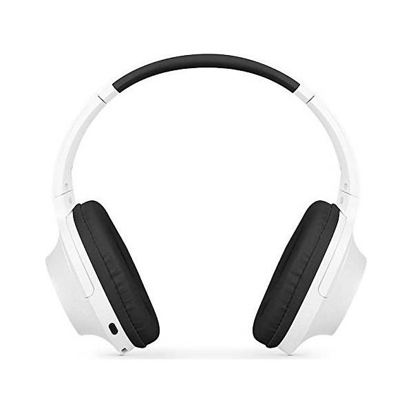 Auriculares Bluetooth con Micrófono SPC Crow 4604 (3.5 mm) (5)