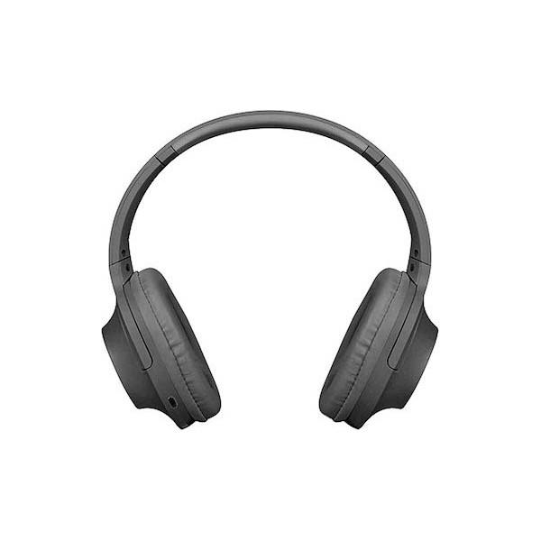 Auriculares Bluetooth con Micrófono SPC Crow 4604 (3.5 mm) (7)