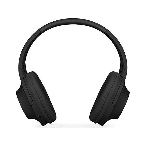 Auriculares Bluetooth con Micrófono SPC Crow 4604 (3.5 mm) (1)