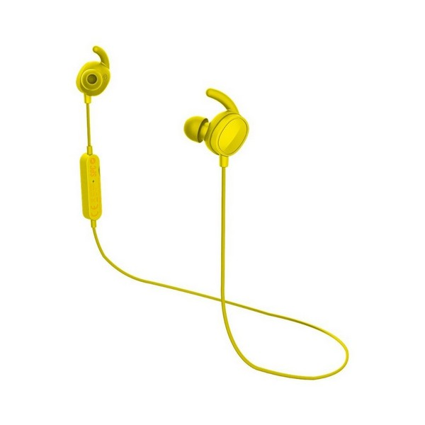 Bluetooth Headphones SPC 4602Y