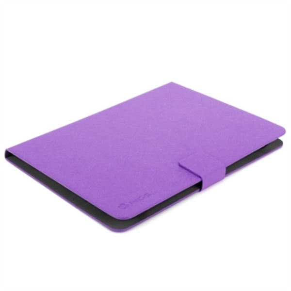 Tablet cover NGS Papiro Plus 9