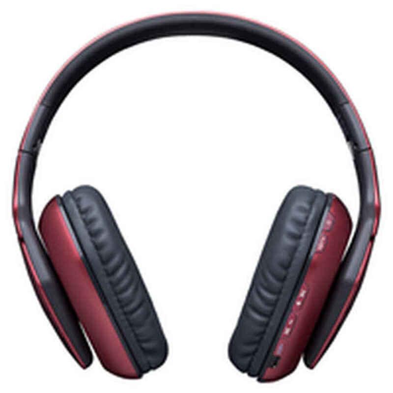 Bluetooth Headphones Hiditec COOL