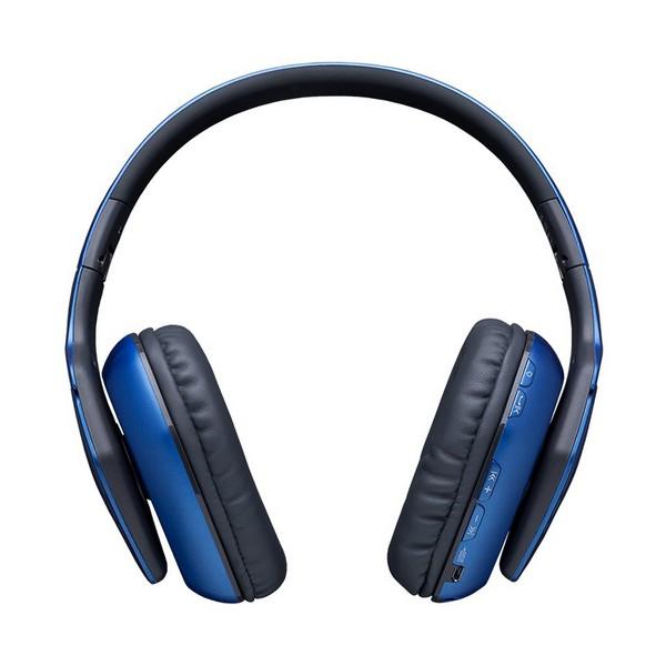 Auriculares Bluetooth con Micrófono Hiditec 400 mAh