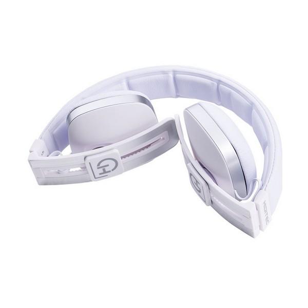 Auriculares con Micrófono Hiditec WHP01000