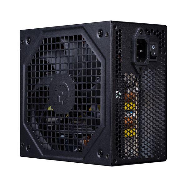 Power supply Hiditec PSU010009 ATX 550W