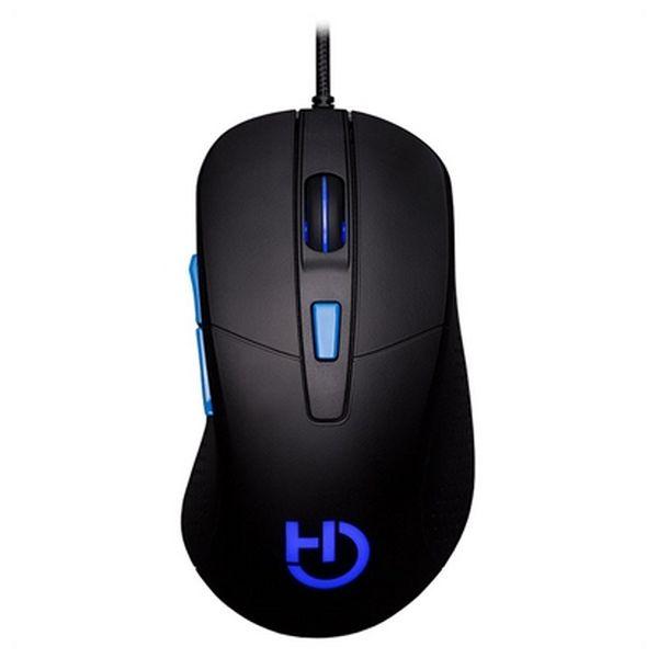 Gaming Mouse Hiditec ESUS GME010004 AVAGO A5050 8 G